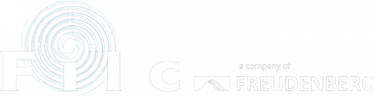 filc-freudenberg-logo